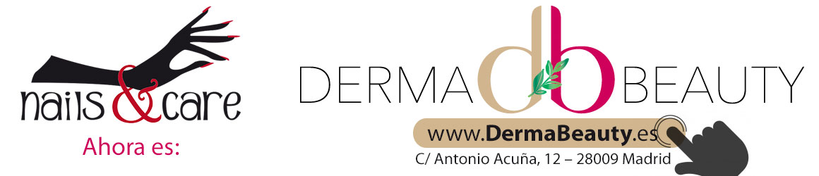 Nais and care a hora es DermaBeauty